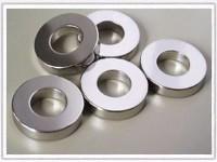 Использование неодимовых магнитов