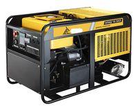 Как выбрать дизельный генератор, чтобы не прогадать