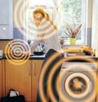 Как защитить свой дом от излучения электромагнитного типа?