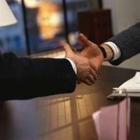 Покупка квартиры в компании BI Group