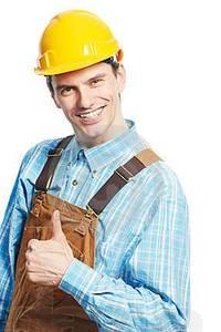 строитель