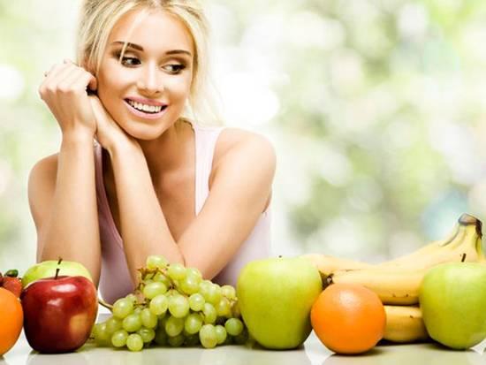 giperallergennaya-dieta