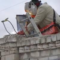 строительство заборов