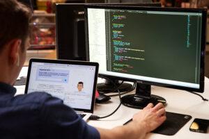 Плюсы онлайн образования