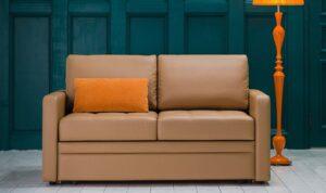 Преимущества покупки интернет-магазина диванов от производителя