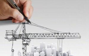 Зачем необходим каталог строительных компаний